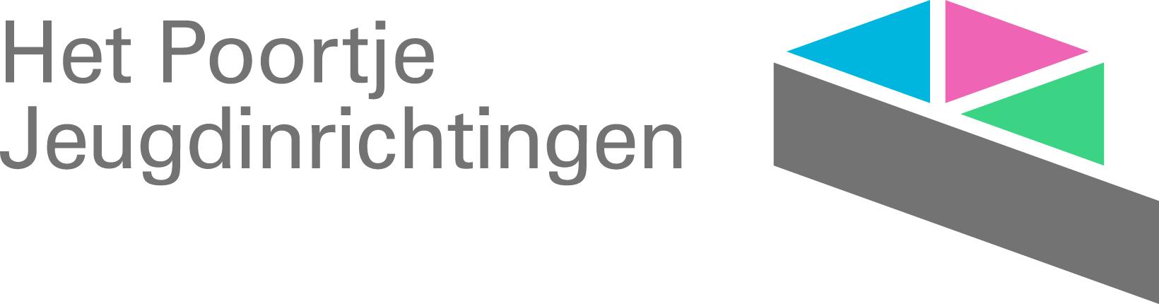 logo-het-poortje-jeuginrichtingen