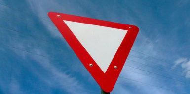Commissie Verkeer en Veiligheid (CVV) Reitdiepwijk