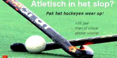 atletisch-in-het-slop-url