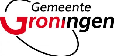 gemeente groningen logo